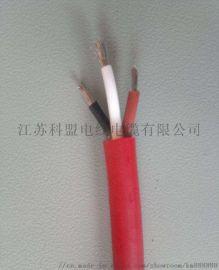 耐高温电机引接线 JGG JG 耐高温电线电缆