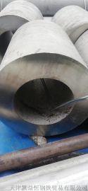 TP316L不锈钢流体管 不锈钢无缝管厂家