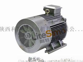 工业YE3-132S1-2立卧式国标纯铜西玛电机