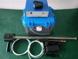 密閉真空箱負壓法氣袋採樣器防靜電揮發性有機物採樣器