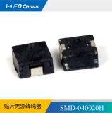 福鼎 无源贴片蜂鸣器 040020H3V 厂家