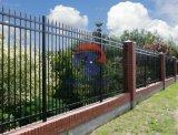 貴州鋅鋼圍牆護欄廠家直銷黔西南鋅鋼圍牆護欄