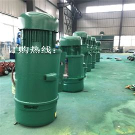 直销CDMD5吨钢丝绳电动葫芦 起重量高电动葫芦