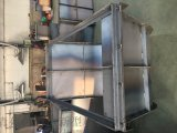 急流槽模具 预制急流槽模具 可加工定制