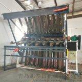 气动拼板机 木门板粘板机 液压拼板机 旋转拼板机