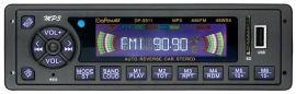 车载mp3 (DP-5911)