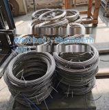 MI-SUS321-G1 MI加热电缆,矿物绝缘MI加热电缆,电伴热电加热防爆MI加热电缆管道加热伴热mi加热电厂家直销