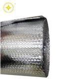 厂家直供常州双铝双泡纳米气囊反射层 屋顶建筑隔热保温材料