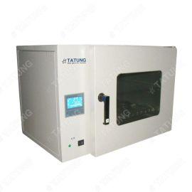 台式精密电热恒温鼓风干燥箱烘箱TLD-240