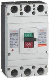 塑壳式断路器 RMM1-400L/3300