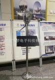 五要素微气象站一体式(超声波风速风向空气温湿度大气压力)