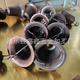 北京哪里能买到排水雨链 铝合金材质雨链链