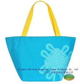 购物袋(HF376)
