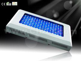 LED水族灯(CDL-120WW)