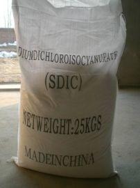 三氯异氰尿酸-02
