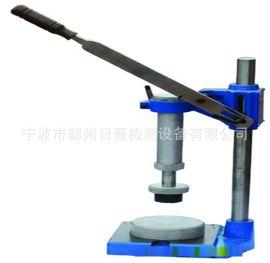 QEY漆膜粉化率測定儀 側頭壓力範圍:50-250N評定漆膜粉化率