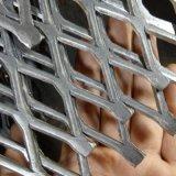 鋼板網 重型鋼板網 不鏽鋼鋼板網 菱形鋼板網