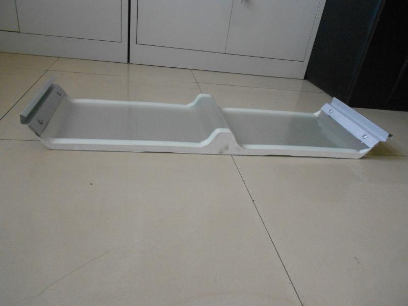 yx66-394-788型彩鋼板,788型彩鋼板