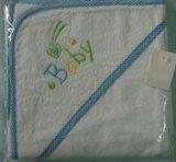 婴儿毯(TR005)