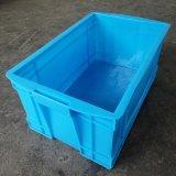 塑料週轉箱, 塑料醫用箱、塑料運輸箱