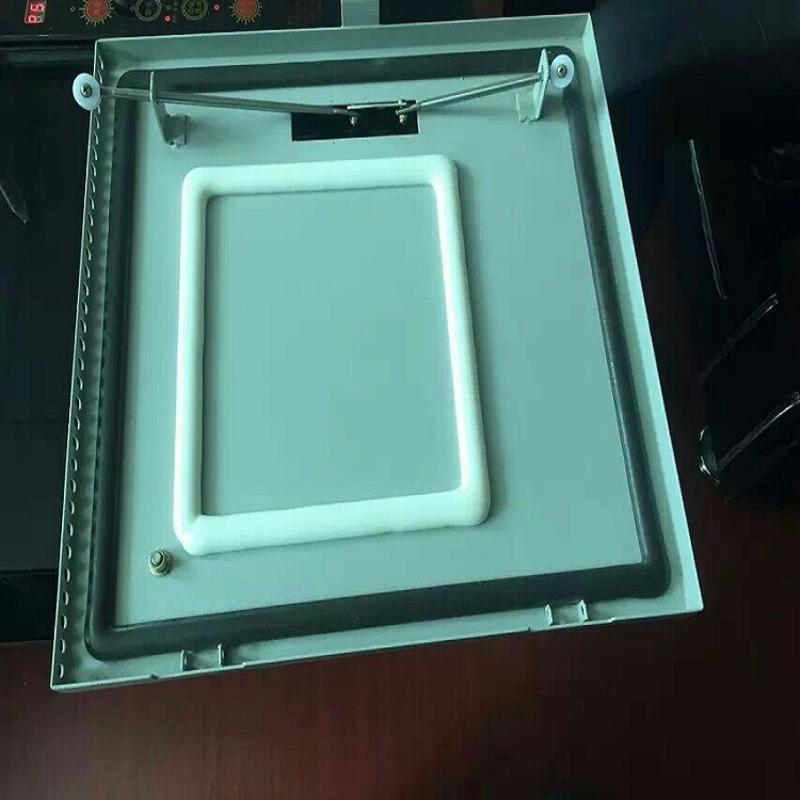 供應電櫃發泡機 密封條點膠機 定製發泡機 汽車門密封條點泡機