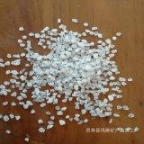 供應板材用石英砂 園粒石英砂 河北白石英砂 精致石英砂價格