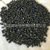 PEEK树脂 耐高温塑料 聚醚醚酮原料 注塑加工PEEK材料