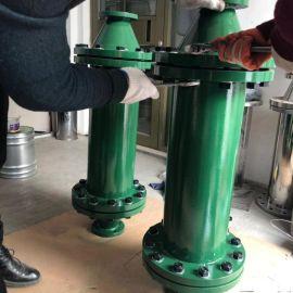 磁化除垢器 强磁 防垢除垢设备  磁化除垢器