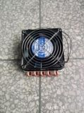 KRDZ供应空调设备冷凝器换热器     18530225045www.xxkrdz.com