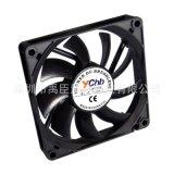 供應8015, 12V 超薄高品質風扇