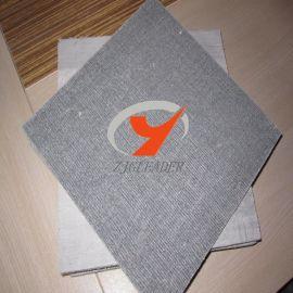 大量供应出口标准A级防火板,灰板