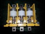 ckj5-80交流真空接触器