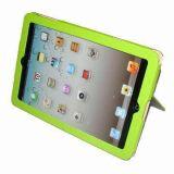 iPad mini-P005-03-004保护套