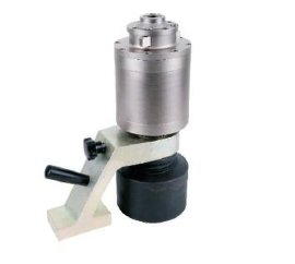手动增扭扳手 (SDH80)