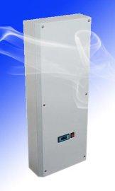 水气换热器机柜空调器EX2500工业柜空调