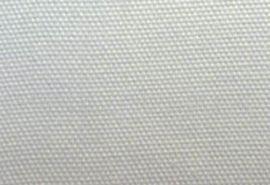 8安纯涤帆布2*2涤纶短纤坯布