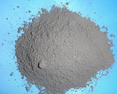 碳化钛 (TIC-1,TIC-2,TIC-3)