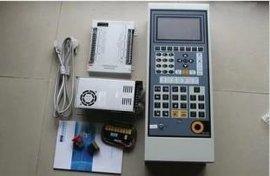 原產寶捷信注塑機電腦 PS660AM(小7寸彩屏)