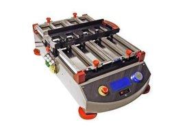湿磨耗测试仪 (AB5000)