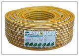 耐高压软管,PVC高压软管,高压输送管