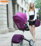 高景觀嬰兒手推車