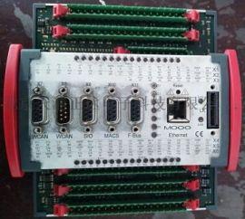 MOOG驱动器维修控制器维修moog伺服阀维修