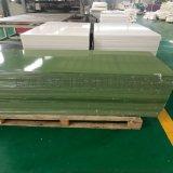 装卸车专用耐腐蚀自润滑车厢滑板