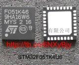 32位MCU STM32F051K4U6