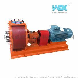 IMCF型衬氟磁力泵