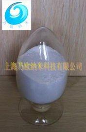 纳米氧化硅  微米氧化硅 超细氧化硅