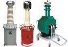 电力高压试验仪器、真空、透平油滤油机