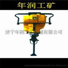 捣固机D3 D4 D6 D9操作方法和价格厂家