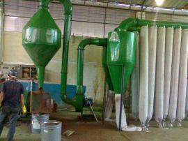 石灰石超细微粉磨粉机械,**微粉磨粉机设备