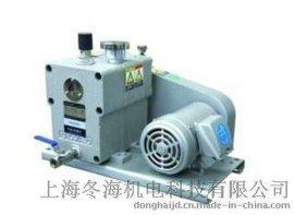 PVD-N180-1溴化锂空调泵 PVD-N180-1真空泵价格